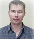 Блог Сергея Маструева