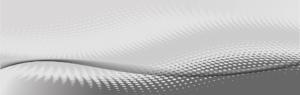fond-ecran-wallpaper-image-abstrait-design-16